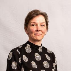 Maija Piippo